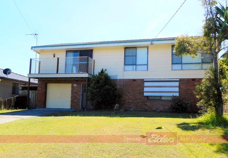 1/14 Pindari Road, Forster, NSW, 2428