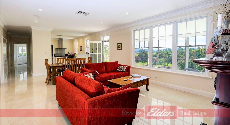 450 Mograni Creek Road 'tugwood Estate', Gloucester, NSW, 2422 - Image 11