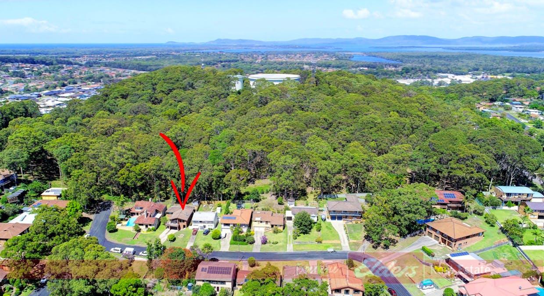 37 Leguna Crescent, Forster, NSW, 2428 - Image 18