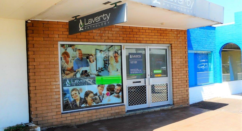 1/19 Manning Street, Tuncurry, NSW, 2428 - Image 7