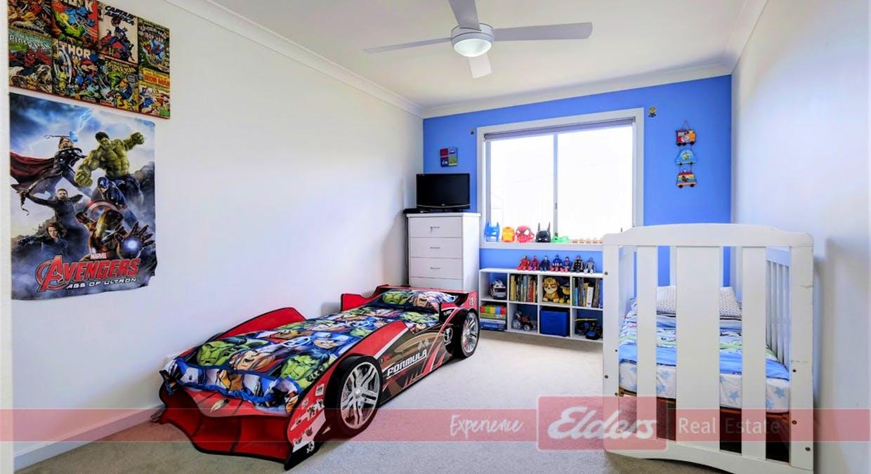 13 Manara Crescent, Forster, NSW, 2428 - Image 16
