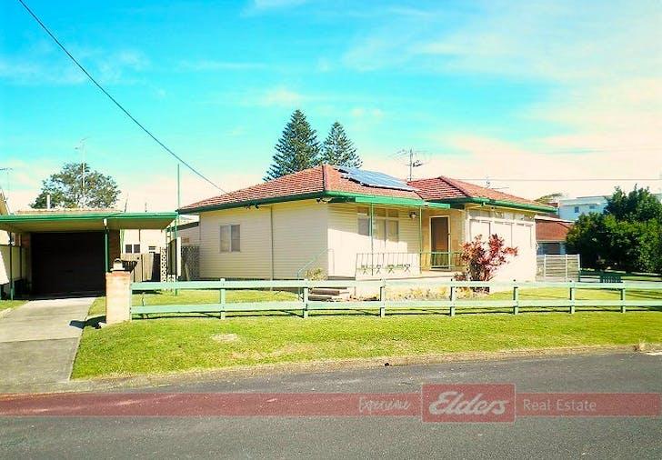 12 Helen Street, Forster, NSW, 2428