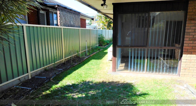 2/14 Robert Street, Forster, NSW, 2428 - Image 7