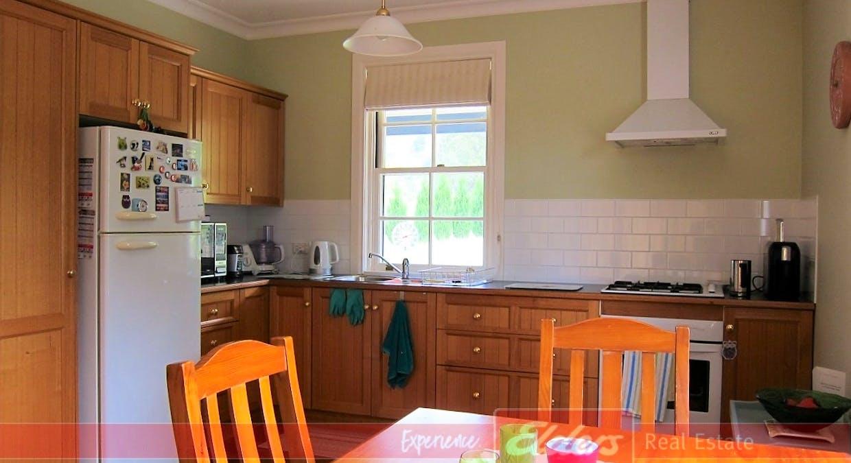 450 Mograni Creek Road 'tugwood Estate', Gloucester, NSW, 2422 - Image 19