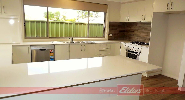 34 Margina Close, Tuncurry, NSW, 2428 - Image 11