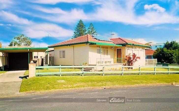 12 Helen Street, Forster, NSW, 2428 - Image 1