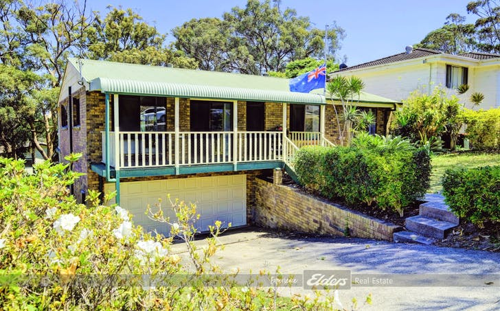 47 Boundary Street, Forster, NSW, 2428 - Image 1