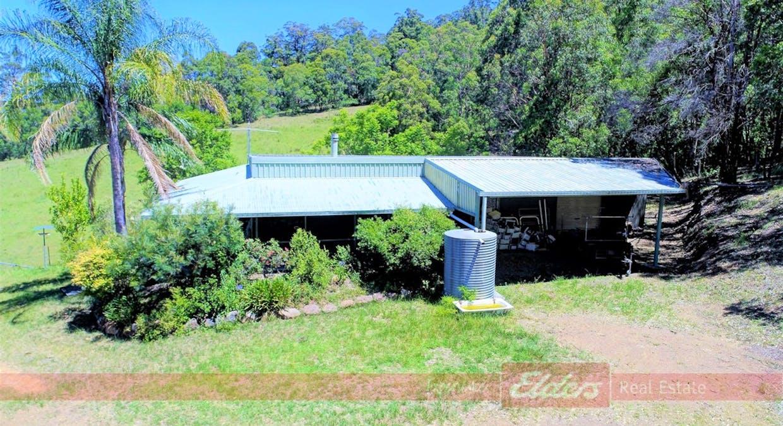 344 Dees Road, Belbora, NSW, 2422 - Image 8