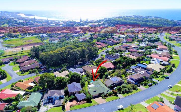 47 Karloo Street, Forster, NSW, 2428 - Image 1