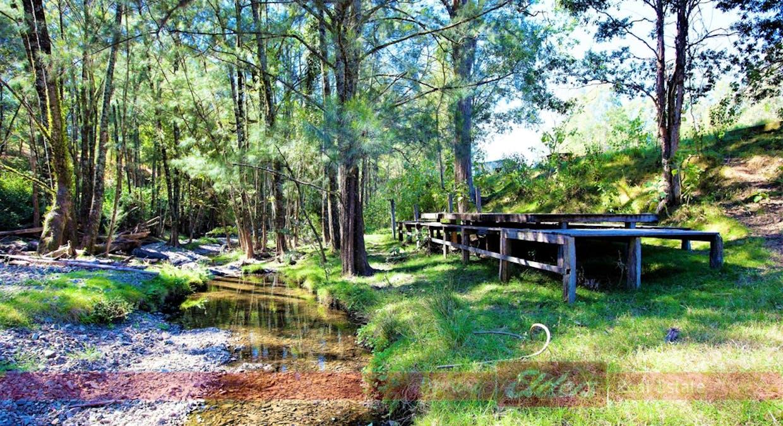 115 Craven Creek Road, Gloucester, NSW, 2422 - Image 3