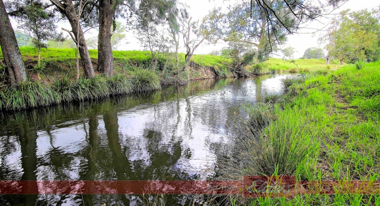 646 Upper Avon Road 'hazelbrook', Gloucester, NSW, 2422 - Image 5