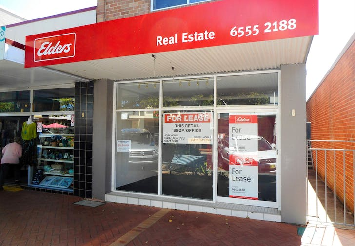 11 Wharf Street, Forster, NSW, 2428