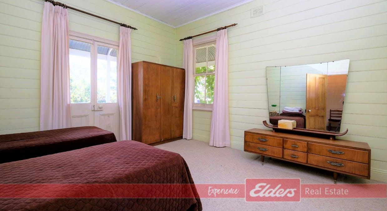 171 Old Kia Ora Road 'bronora', Gloucester, NSW, 2422 - Image 24