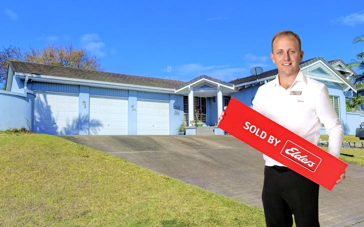 1 Raffia Place, Forster, NSW, 2428 - Image 1