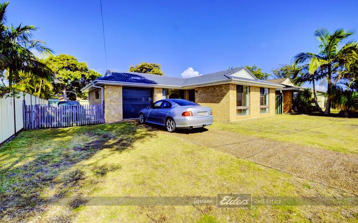 10 Mills Parade, Tuncurry, NSW, 2428 - Image 1