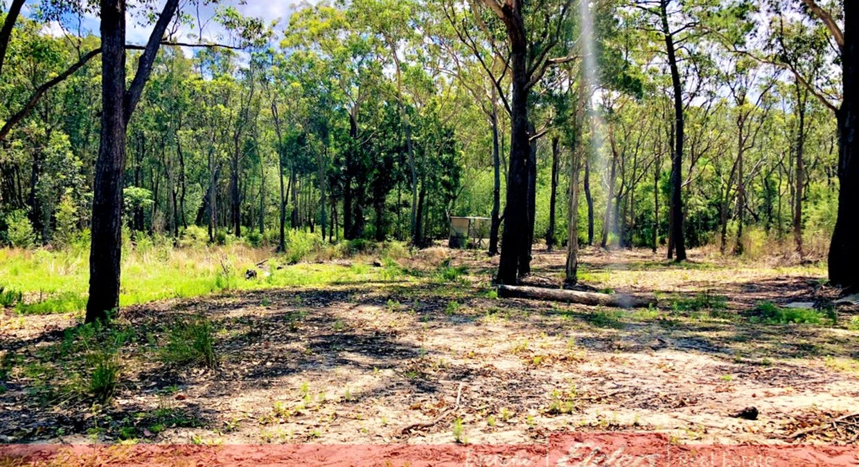 531B The Lakes Way, Tuncurry, NSW, 2428 - Image 7