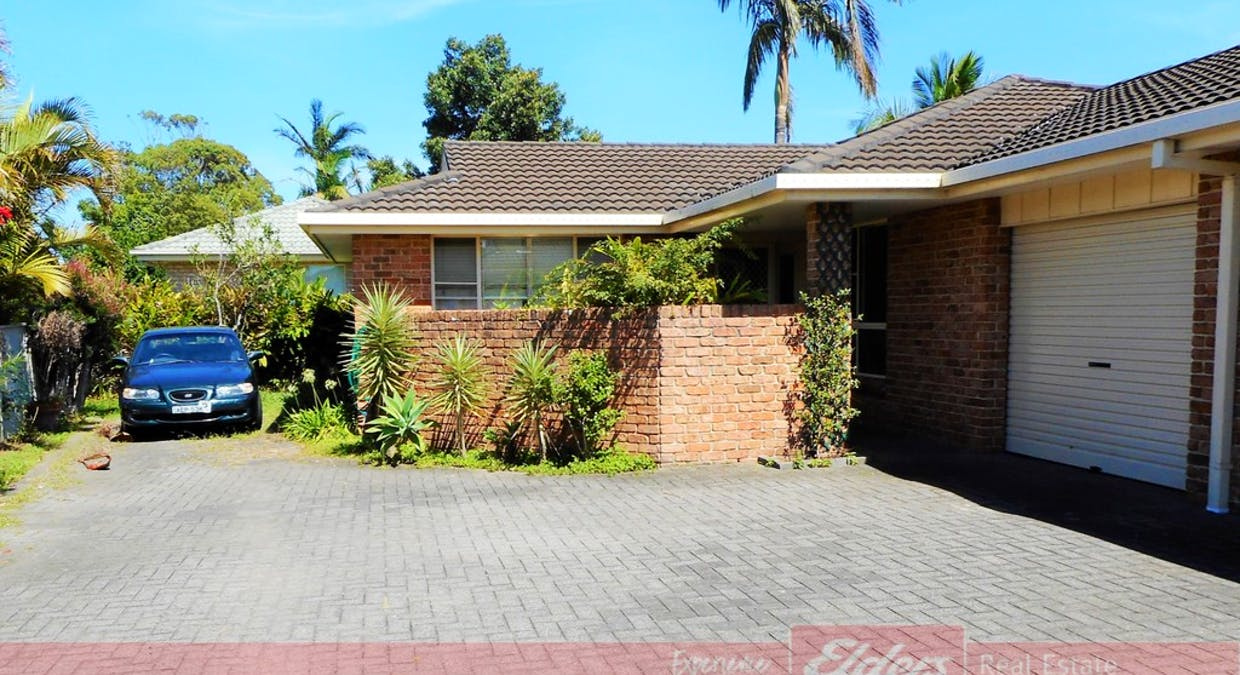 2/10 Greenview Close, Forster, NSW, 2428 - Image 9