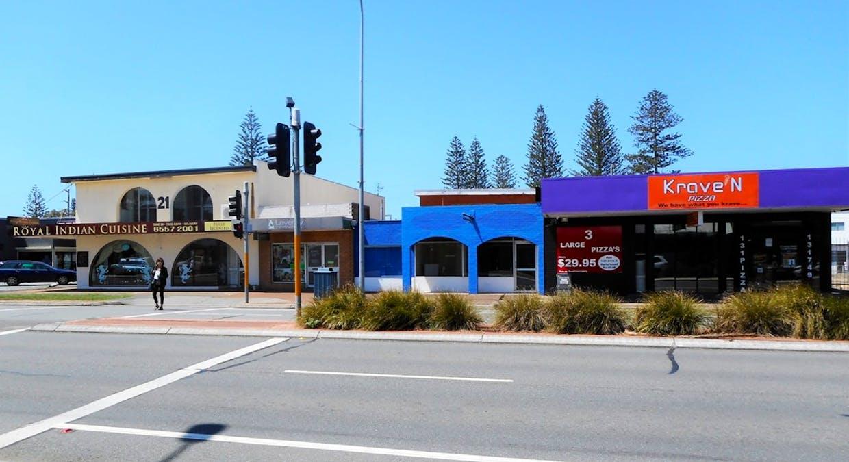 1/19 Manning Street, Tuncurry, NSW, 2428 - Image 9