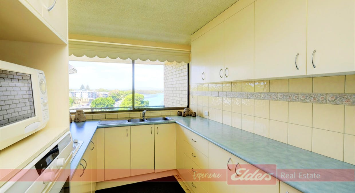 52/12-16 Wallis Street 'Forster Tower', Forster, NSW, 2428 - Image 9