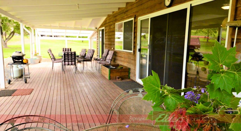 115 Craven Creek Road, Gloucester, NSW, 2422 - Image 10