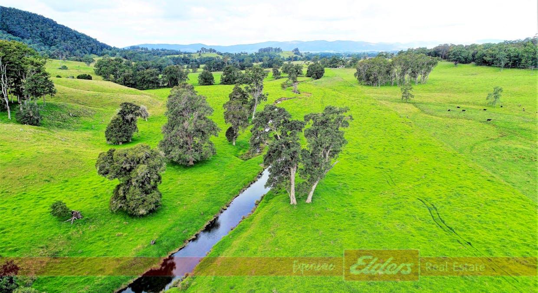 646 Upper Avon Road 'hazelbrook', Gloucester, NSW, 2422 - Image 4