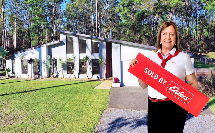 48 Glider Avenue, Darawank, NSW, 2428 - Image 1