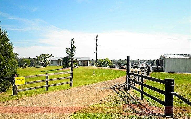374 Elliots Road, Nabiac, NSW, 2312 - Image 1