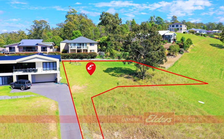 20 Illusions Court, Tallwoods Village, NSW, 2430 - Image 1