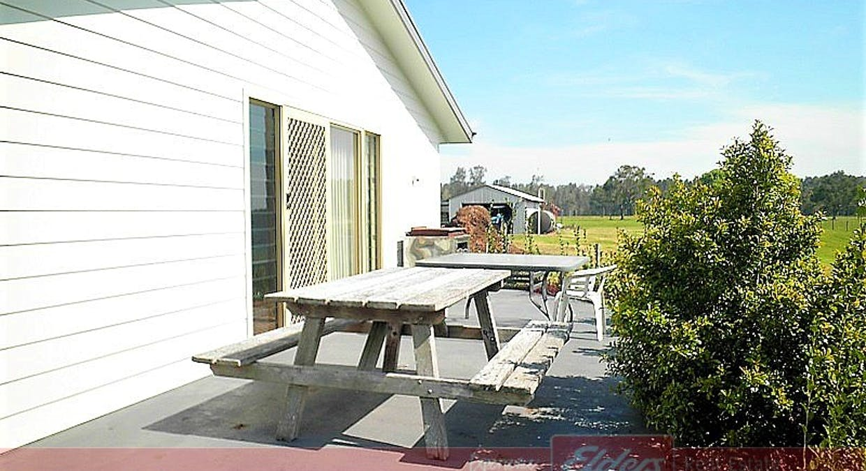374 Elliots Road, Nabiac, NSW, 2312 - Image 6