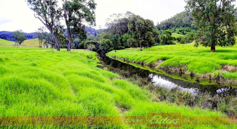 646 Upper Avon Road 'hazelbrook', Gloucester, NSW, 2422 - Image 21