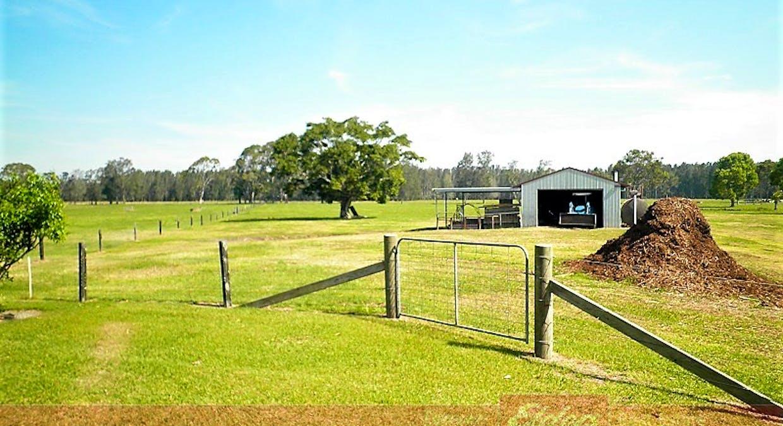 374 Elliots Road, Nabiac, NSW, 2312 - Image 7