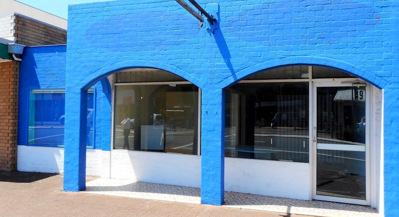 2/19 Manning Street, Tuncurry, NSW, 2428 - Image 2