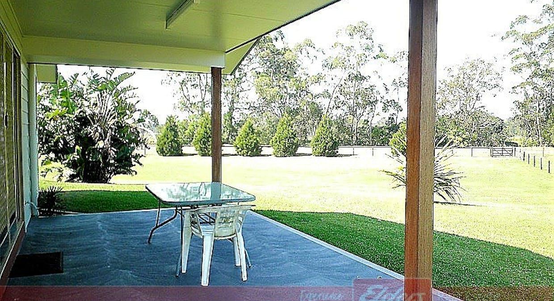 374 Elliots Road, Nabiac, NSW, 2312 - Image 8