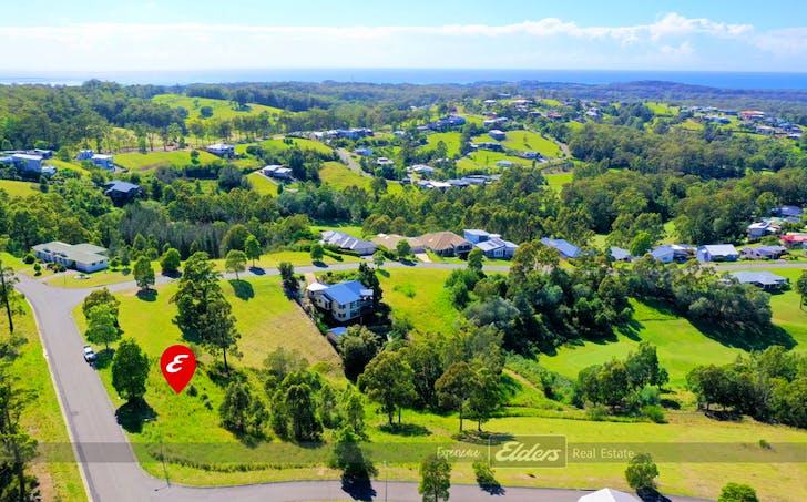278 Tallwood Drive, Tallwoods Village, NSW, 2430 - Image 1