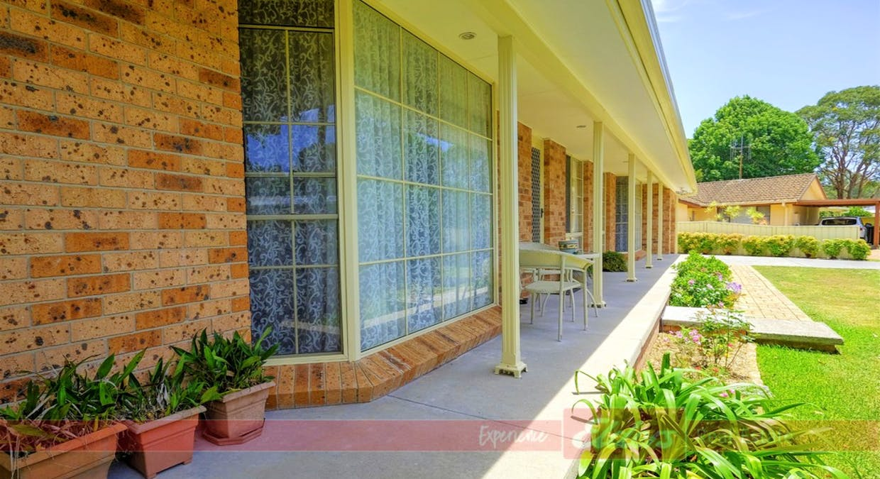 19 Goldens Road, Forster, NSW, 2428 - Image 16