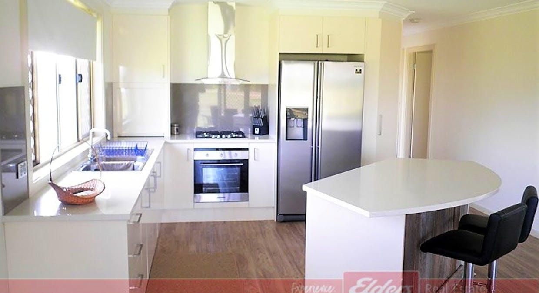 374 Elliots Road, Nabiac, NSW, 2312 - Image 10