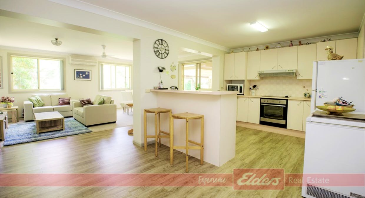 19 Goldens Road, Forster, NSW, 2428 - Image 8