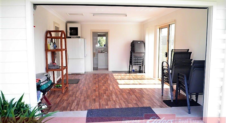 374 Elliots Road, Nabiac, NSW, 2312 - Image 12