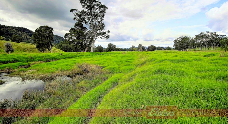 646 Upper Avon Road 'hazelbrook', Gloucester, NSW, 2422 - Image 22