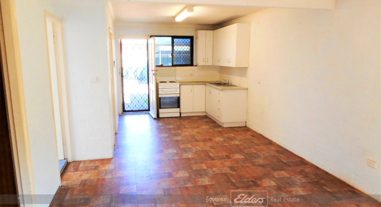 2/14 Robert Street, Forster, NSW, 2428 - Image 4