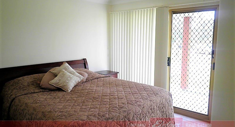 374 Elliots Road, Nabiac, NSW, 2312 - Image 15