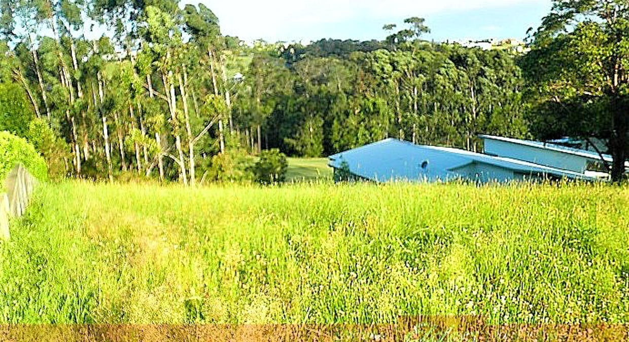55 Hilltop Parkway, Tallwoods Village, NSW, 2430 - Image 1
