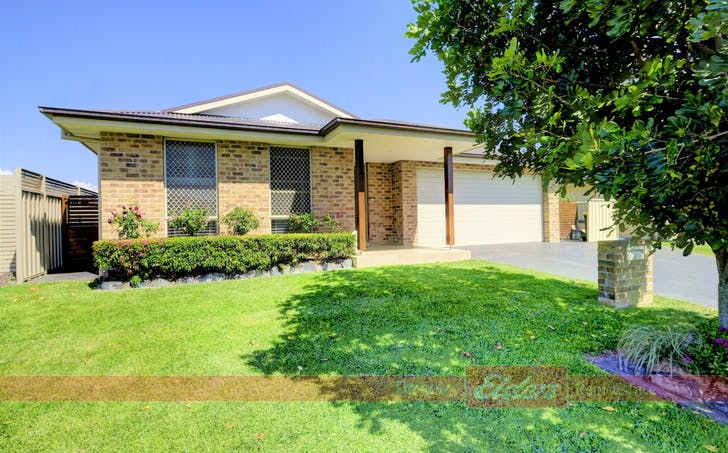 6 Massie Crescent, Tuncurry, NSW, 2428 - Image 1