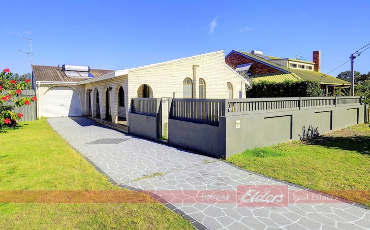 34 South Street, Tuncurry, NSW, 2428 - Image 1