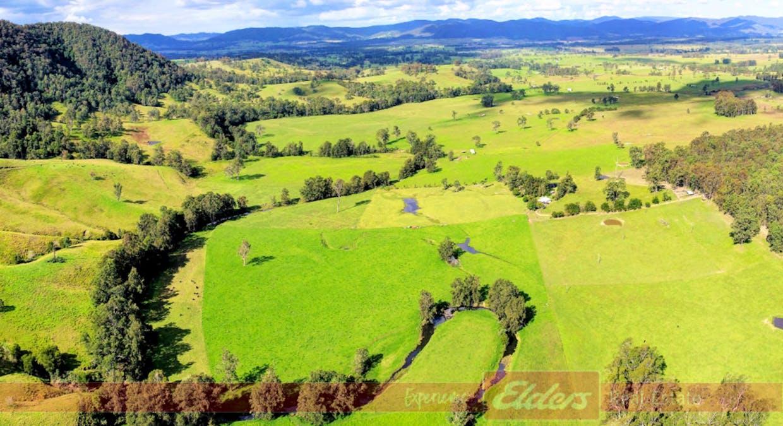 646 Upper Avon Road 'hazelbrook', Gloucester, NSW, 2422 - Image 25