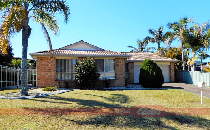 5 The Corso, Forster, NSW, 2428 - Image 1