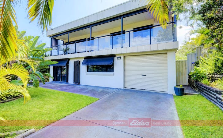 44 Sunset Avenue, Forster, NSW, 2428 - Image 1