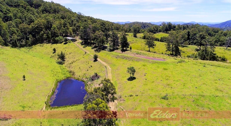 344 Dees Road, Belbora, NSW, 2422 - Image 20