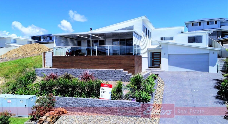 13 Manara Crescent, Forster, NSW, 2428 - Image 25
