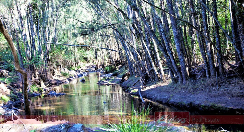 115 Craven Creek Road, Gloucester, NSW, 2422 - Image 18